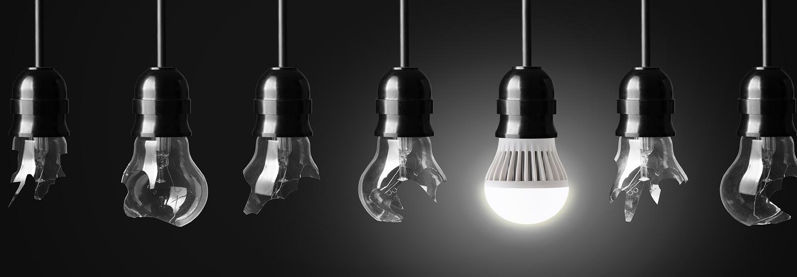 definizione-led-vantaggi-lampadine-led-bolzano-merano-bressanone-bz-alto-adige