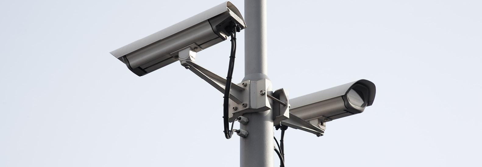 installazione-impianti-videosorveglianza-bolzano-merano-bressanone-bz-alto-adige