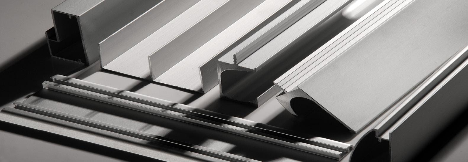 profili-in-alluminio-led-stripled-migliori-prezzi-online-bolzano-merano-bressanone-bz-alto-adige